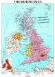 The Tenses / The British Isles